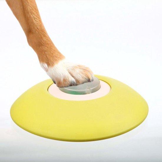 Werkt de Trixie Dog Activity Memory Trainer écht?