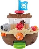 Playgo Badspeelgoed Water Piracy 1932