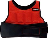 Pure2Improve Weighted Vest 5kg