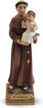 Beeld van de Heilige Antonius (15 cm)