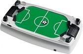 Eddy Toys Airhockey Voetbalspel 90 X 230 X 410 Mm