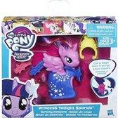 Hasbro My Little Pony Princess Twilight Sparkle