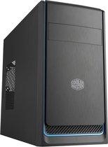 Allround Eco PC (energiezuinige desktop computer) Nu met GRATIS Office 2019 pakket!