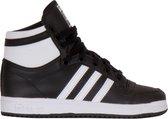 adidas Sneakers - Maat 28 - Unisex - zwart/wit