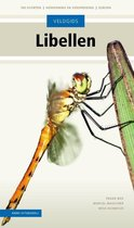 Veldgids  -   Veldgids libellen