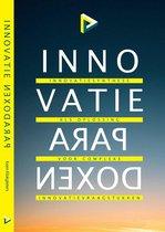 Innovatieparadoxen