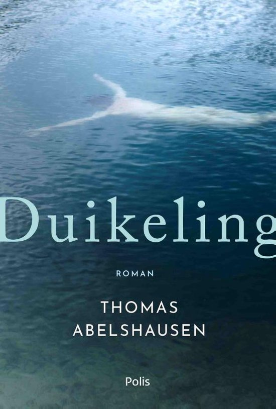 Duikeling - Thomas Abelshausen | Fthsonline.com