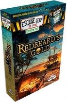 Identity Games - Escape Room - Redbeard uitbreidingsset