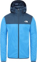 The North Face Cyclone 2.0 Hoodie Jas Heren