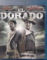 El Dorado (1967) (Import)