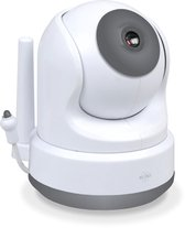 ELRO BC3000-C Extra camera voor ELRO BC3000 Baby Monitor Royale HD Babyfoon