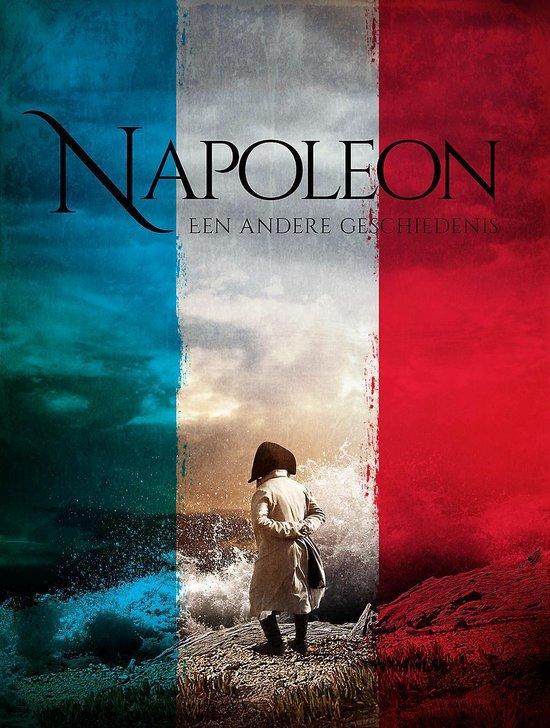 Napoleon - Michel Franceschi |
