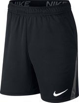 Nike Nk Dry Short 5.0 Sportbroek Heren