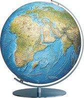 Globe Duorama XL 40cm