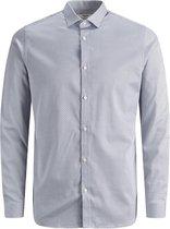 Jack & Jones Heren Overhemd L