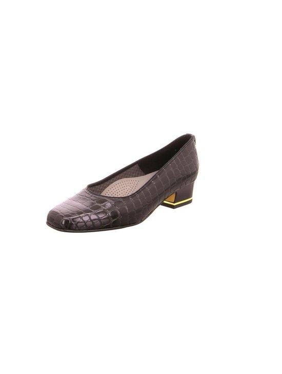 Dames schoenen   Ara Pumps