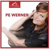 Electrola...Das Ist Musik! Pe Werner