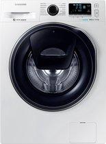 Samsung WW90K6604QW - Wasmachine