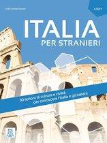 Italia per stranieri libro dello studente