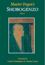 Master Dogen's Shobogenzo Book 1