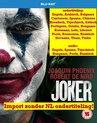 Joker (Blu-ray) (Import)