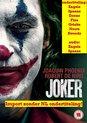 Joker (Import)