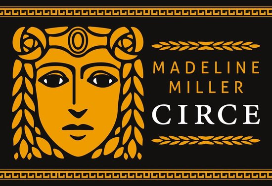 Circe - Madeline Miller pdf epub