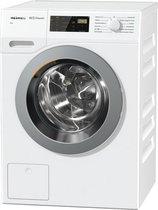 Miele WDB 030 WCS ECO - Wasmachine