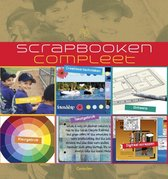 Scrapbooken Compleet