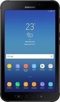 Samsung Galaxy Tab Active 2 - 8 inch - WiFi + 4G - 16GB - Zwart