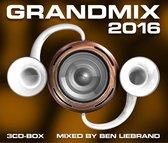 Grandmix 2016