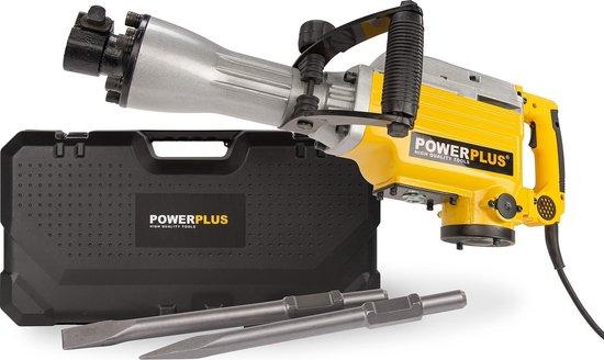 Powerplus POWX1186