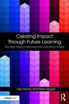 Creating Impact Through Future Learning