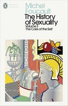 The History of Sexuality: 3