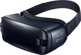Samsung Virtual Reality glasses 2- black - for Samsung G920/925/928/930/935