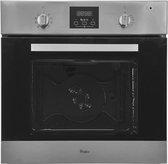 Whirlpool AKP 458/IX - Inbouw oven