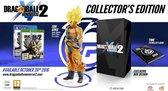 Dragon Ball Xenoverse 2 - Collector's Edition - Xbox One