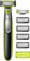 Philips OneBlade Face + Body QP2630/30 - Trimmer