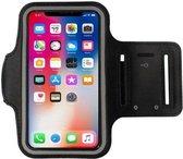 Sportarmband iPhone X Hardloop armband iPhone 10