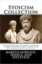 Stoicism Collection