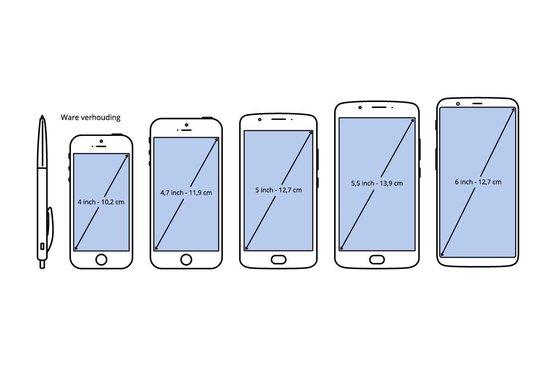 Samsung Galaxy S10+ - 128GB - Prism White