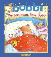 Bobbi 29 - Welterusten, lieve Bobbi