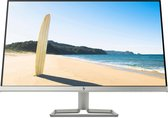 HP 27fw - Full HD Monitor