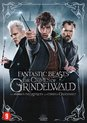 Fantastic Beasts 2 - The Crimes of Grindelwald