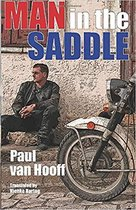 Man in the Saddle, English Edition