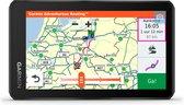 Garmin Zumo XT - MT-S EU - Motornavigatie