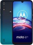 Motorola Moto e6s - 32GB - Blauw