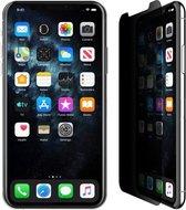 Belkin Invisiglass Ultra Privacy screenprotector - iPhone 11 Pro Max/Xs Max