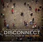 Disconnect (Ost)