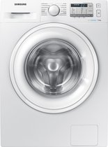 Samsung WW70J5525DA/EN - Eco Bubble - Wasmachine